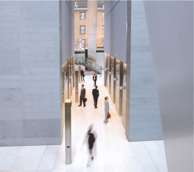 Hearst-Tower-PORT-Elevators.jpg