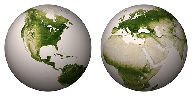 NASA-NOAA-vegetation-index-world-map.jpg