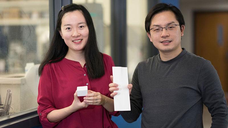 Tian-Li-nanowood.jpg