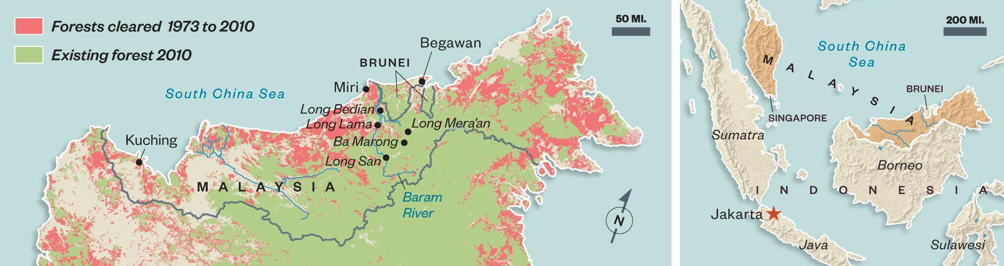 MAR2016_H99_Borneo.jpg