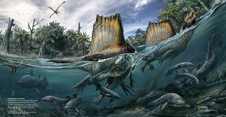 spinosaurus_ngm_102014_superjaws_108 to 110Edit.jpg