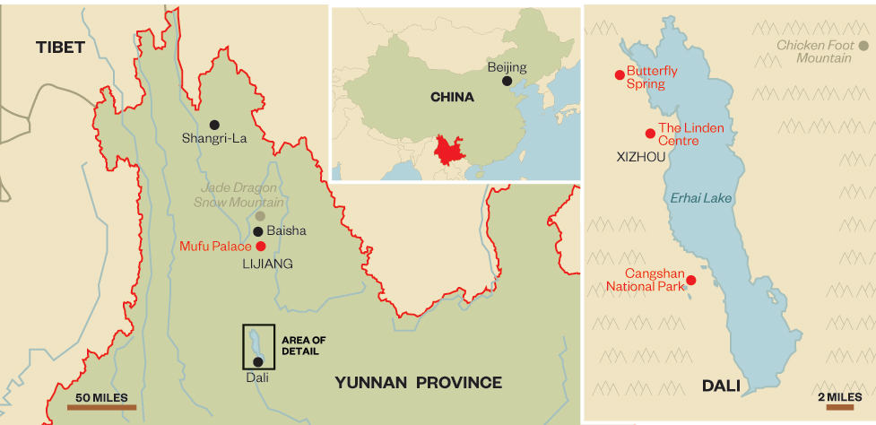 MingDynasty-map.jpg