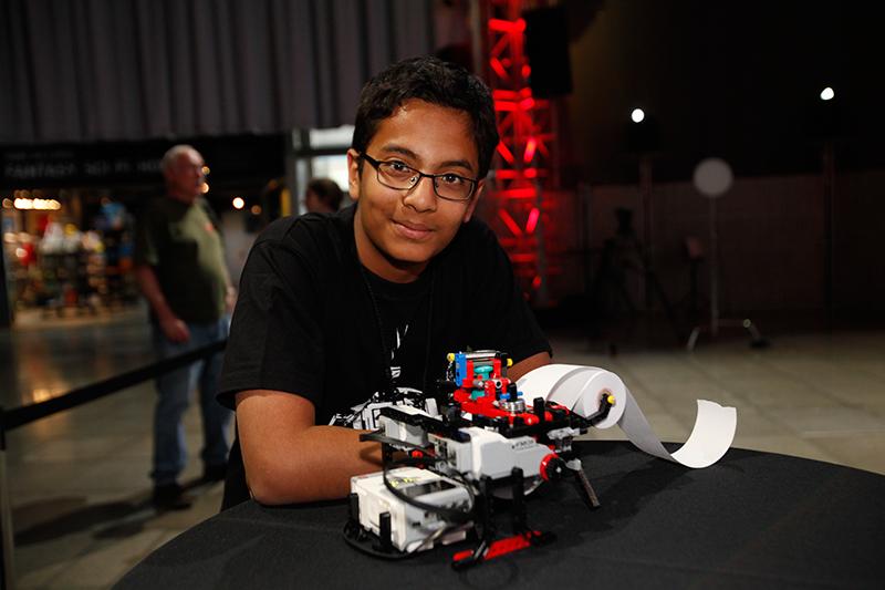 Shubham-Banerjee-Lego.jpg