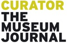 Curator: The Museum Journal