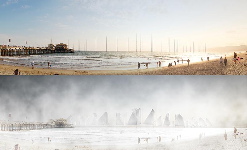 Regatta-H20-sunny-and-foggy.jpg