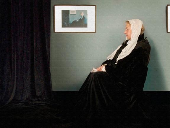 Whistlers-Mom-Costume-5751.jpg