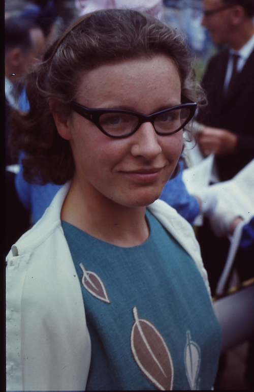Susan_Jocelyn_Bell_(Burnell),_1967.jpg