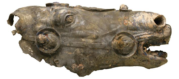 Waldgirmes-Horse-Head.jpg