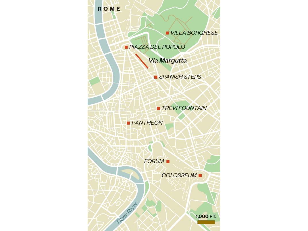 Rome-map.jpg