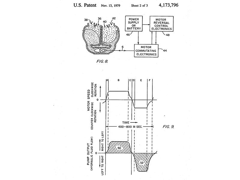 Jarvik-heart-patent.jpg