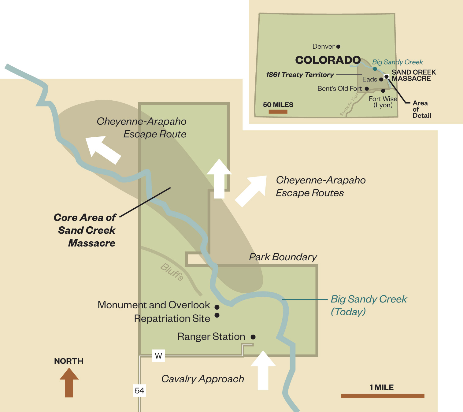 DEC14_H99_SandCreek-map.jpg