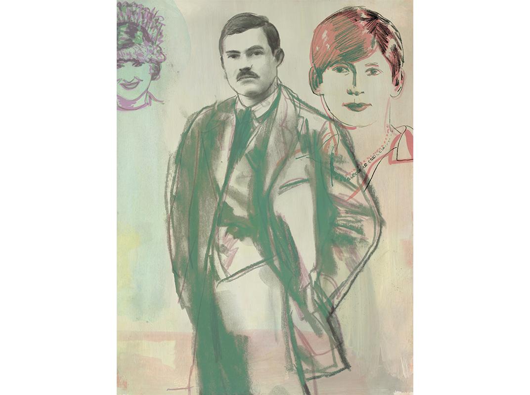 OCT2015_E02_Hemingway.jpg