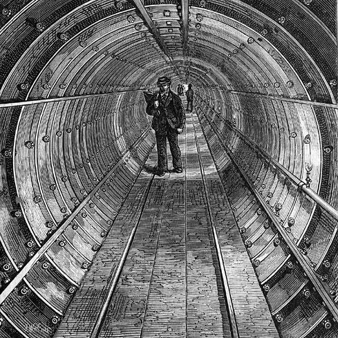 Tower_Subway_1870.jpg
