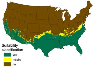 map_climatematch_tn.jpg