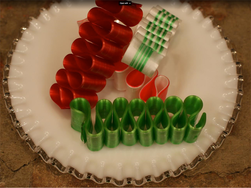 ribbon-candy.jpg