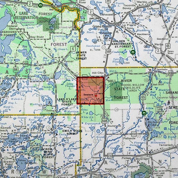 Swatara-Forest-Map.jpg
