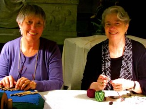 lacemakers-300x224.jpg