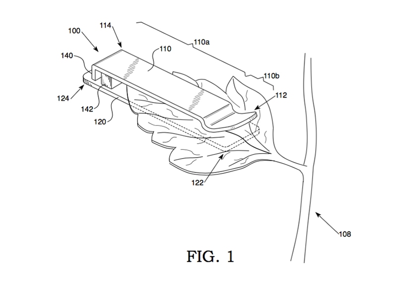 leaf-sensor-patent-drawing.jpg