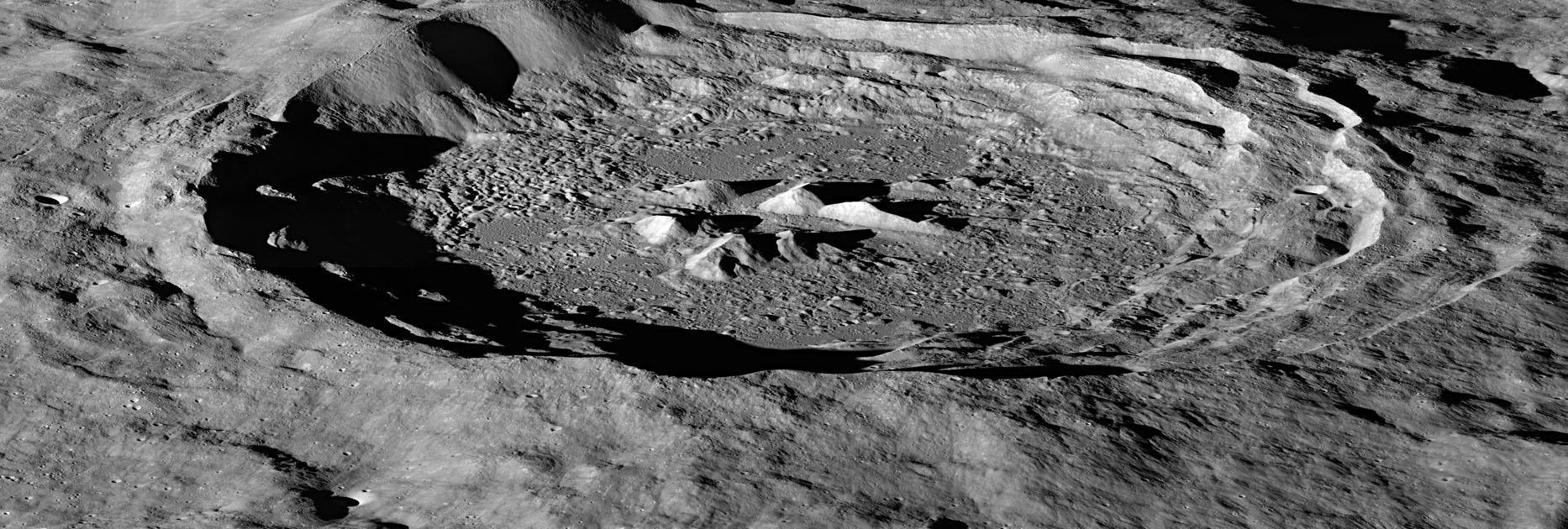 hayn-crater-moon.jpg