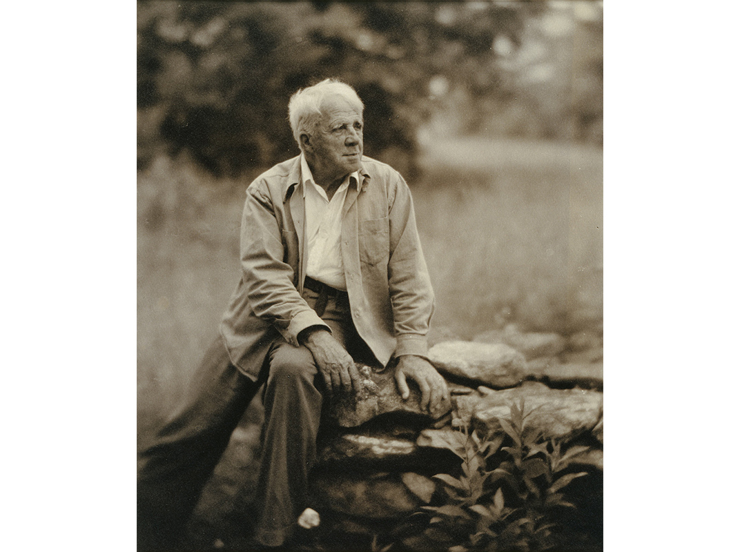 themes in the road less traveled essay Poetic devices in the poem the road not taken by robert frost - essay he then decides to take the road less traveled by the road not taken' by robert frost.