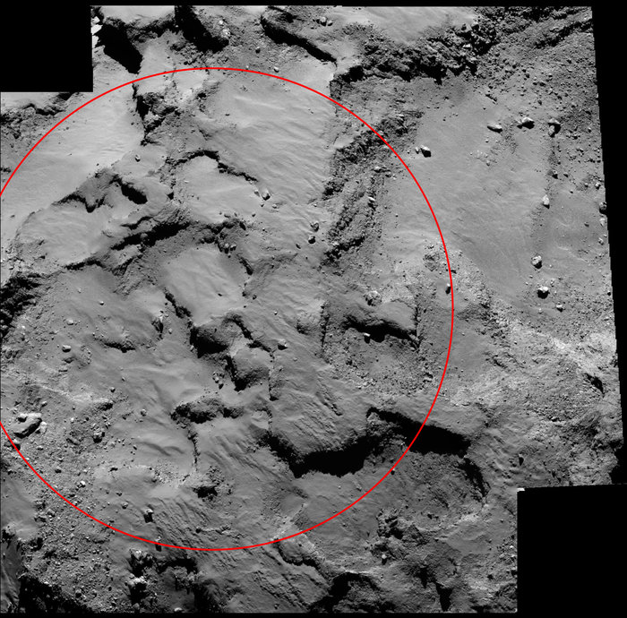 Philae-primary_landing_site.jpg