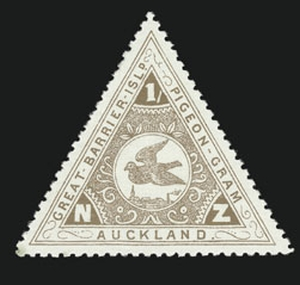 Great_Barrier_Island_Pigeon-Gram_stamp_1899.jpg