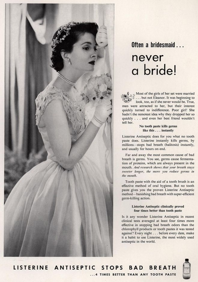 Listerine-Bridesmaid-ad.jpg