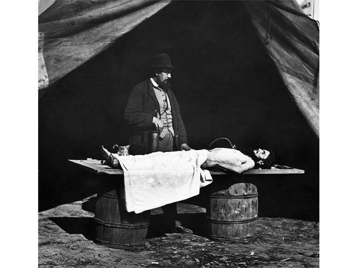 embalming.jpg