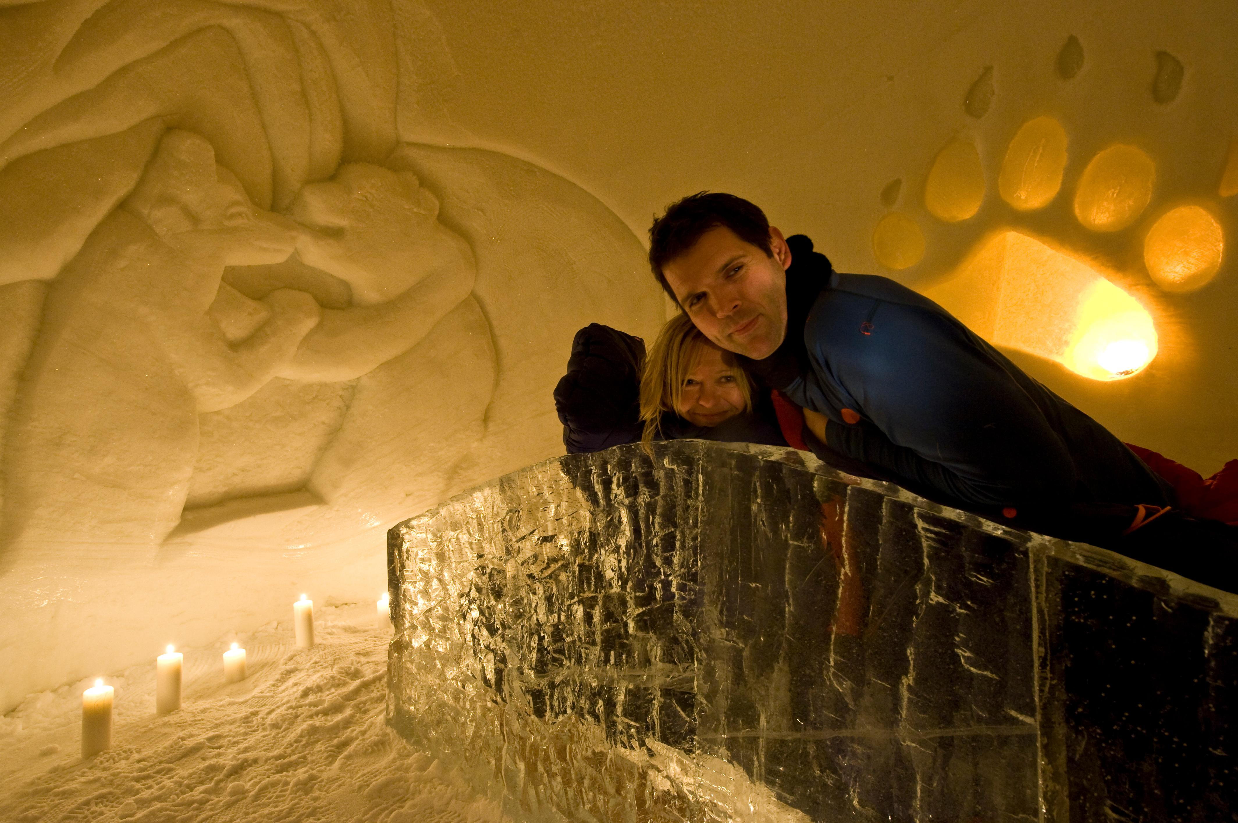 Kirkenes-Snow-Hotel-Finnmark-072009-99-0073 (1).jpg