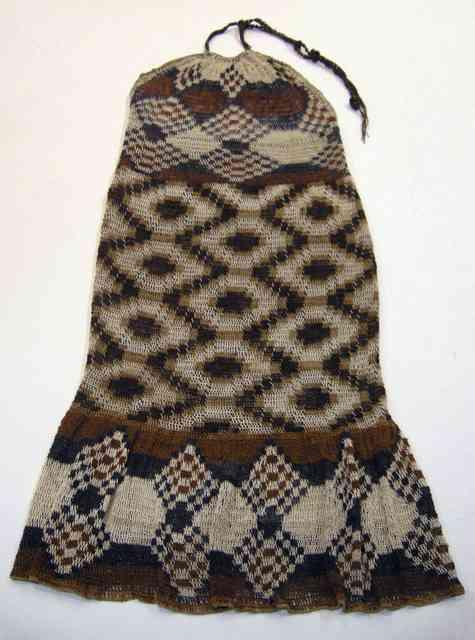 Halter-style dress