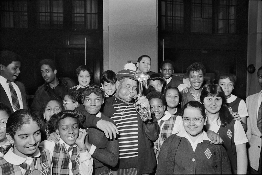 81 Dizzy Gillespie 1.jpg