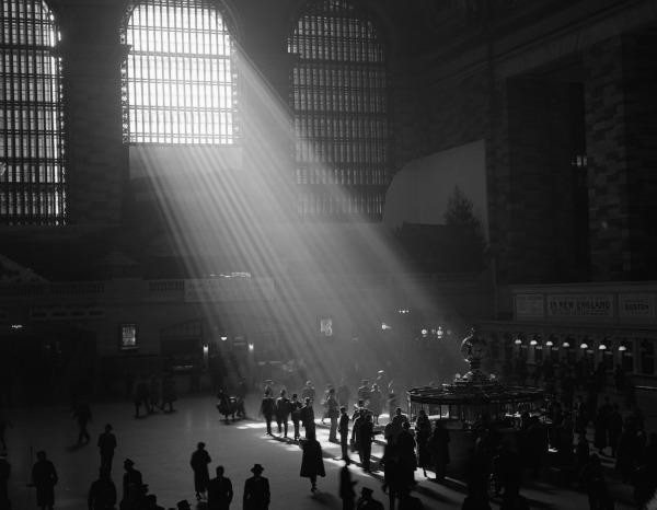 more-light1.jpg
