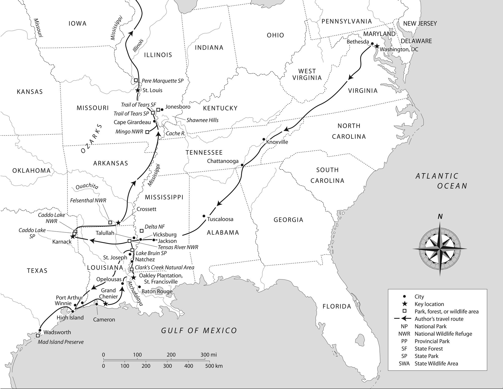 Beehler-map---Front-endsheet-(resized)-WR.jpg