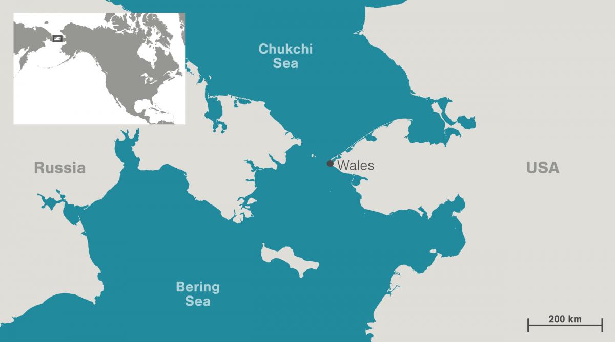 map-polar-bear-patrol-1200x669.png