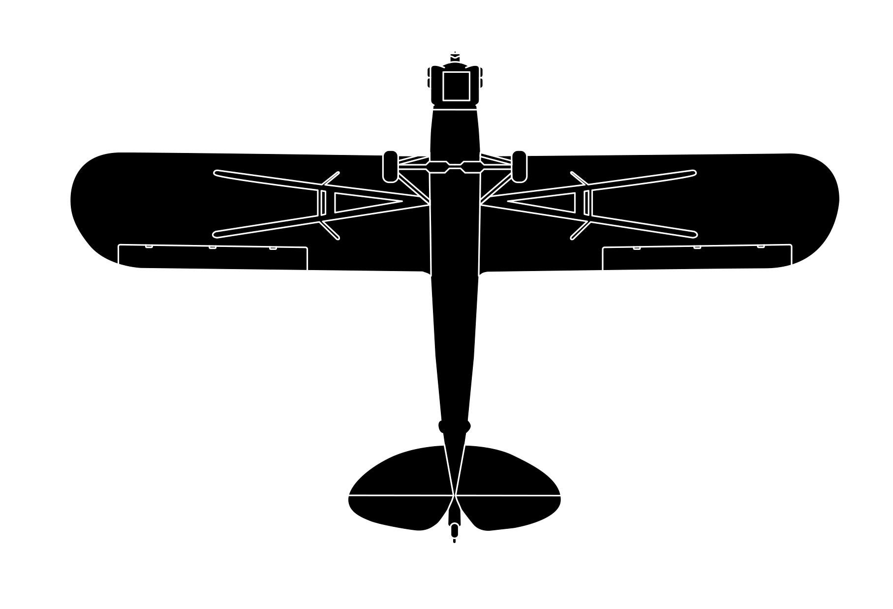 1b PiperL4Grasshopper_4View_LIVE.jpg