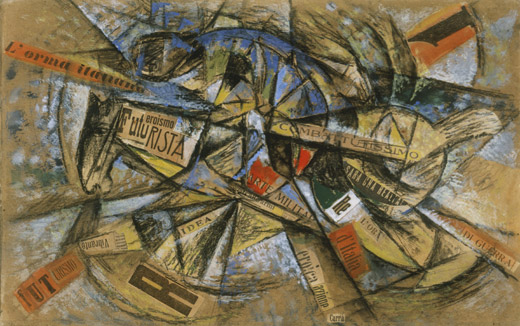 futurism art movement essay Futurism essays: over 180,000 futurism essays, futurism term papers, futurism research paper, book reports 184 990 essays, term and research papers.