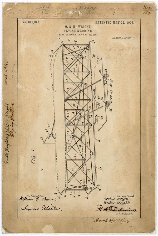 patent wrights.jpg