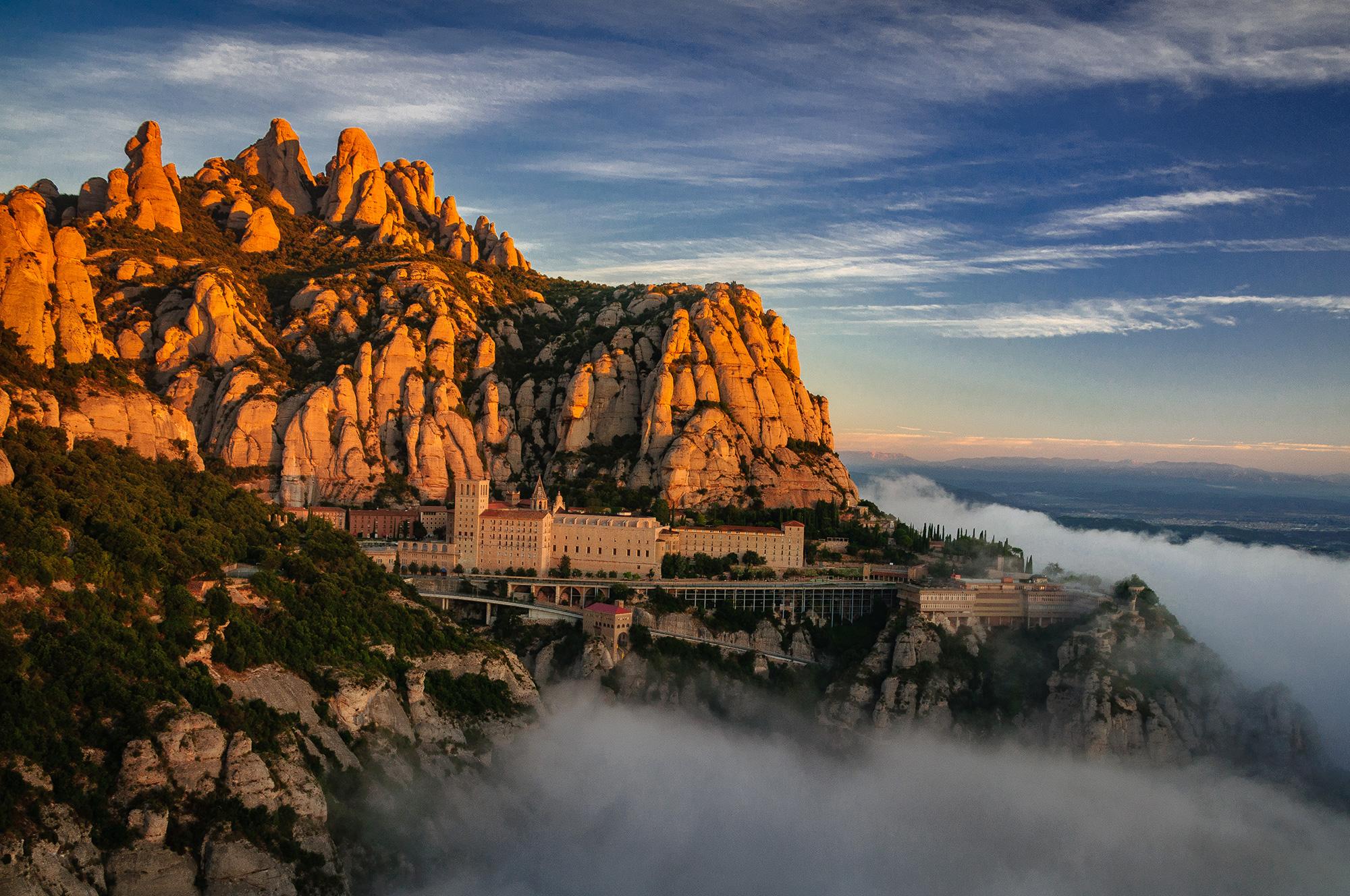 Montserrat-Rutes-Senderisme-Ignasià-S.Boixader-(4)-WEB-RESIZE.jpg