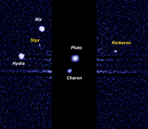 pluto_system_2012_07-hst-new_names-500x437.jpg