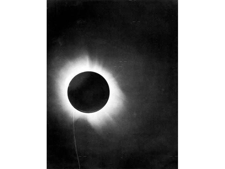 1919eclipse.jpg