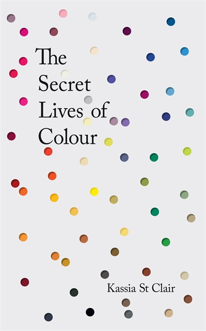 The Secret Lives of Colour.jpg