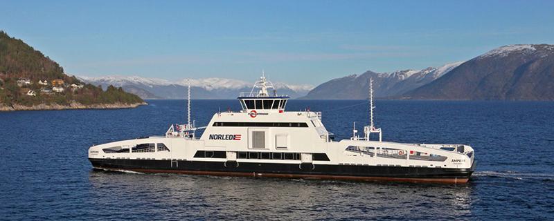 ampere-green-seafaring.jpg