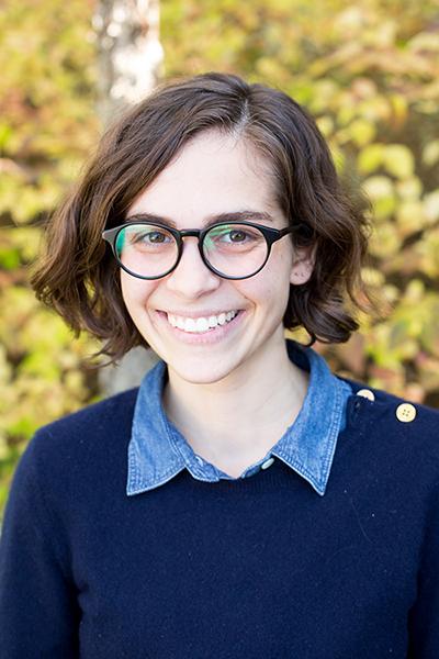 Christina-Agapakis-2.jpg