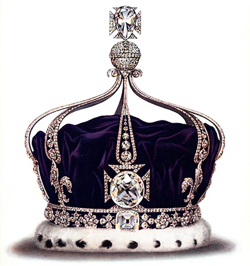 QueenMarysCrown.jpg
