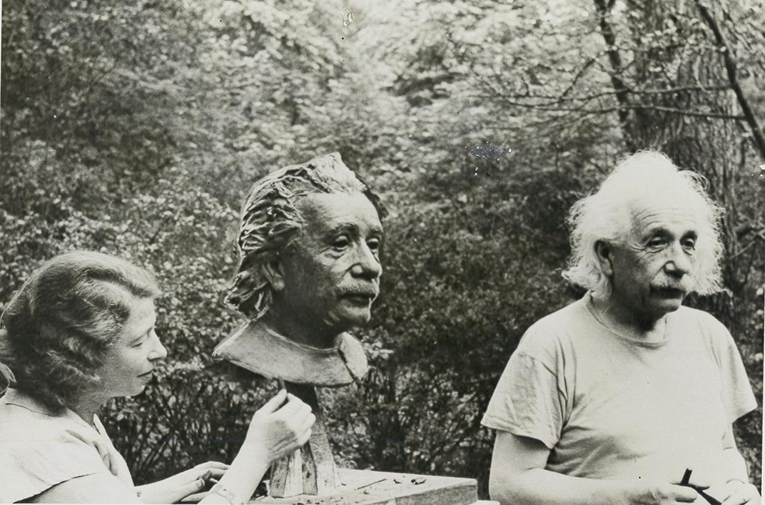 نتيجة بحث الصور عن Albert Einstein