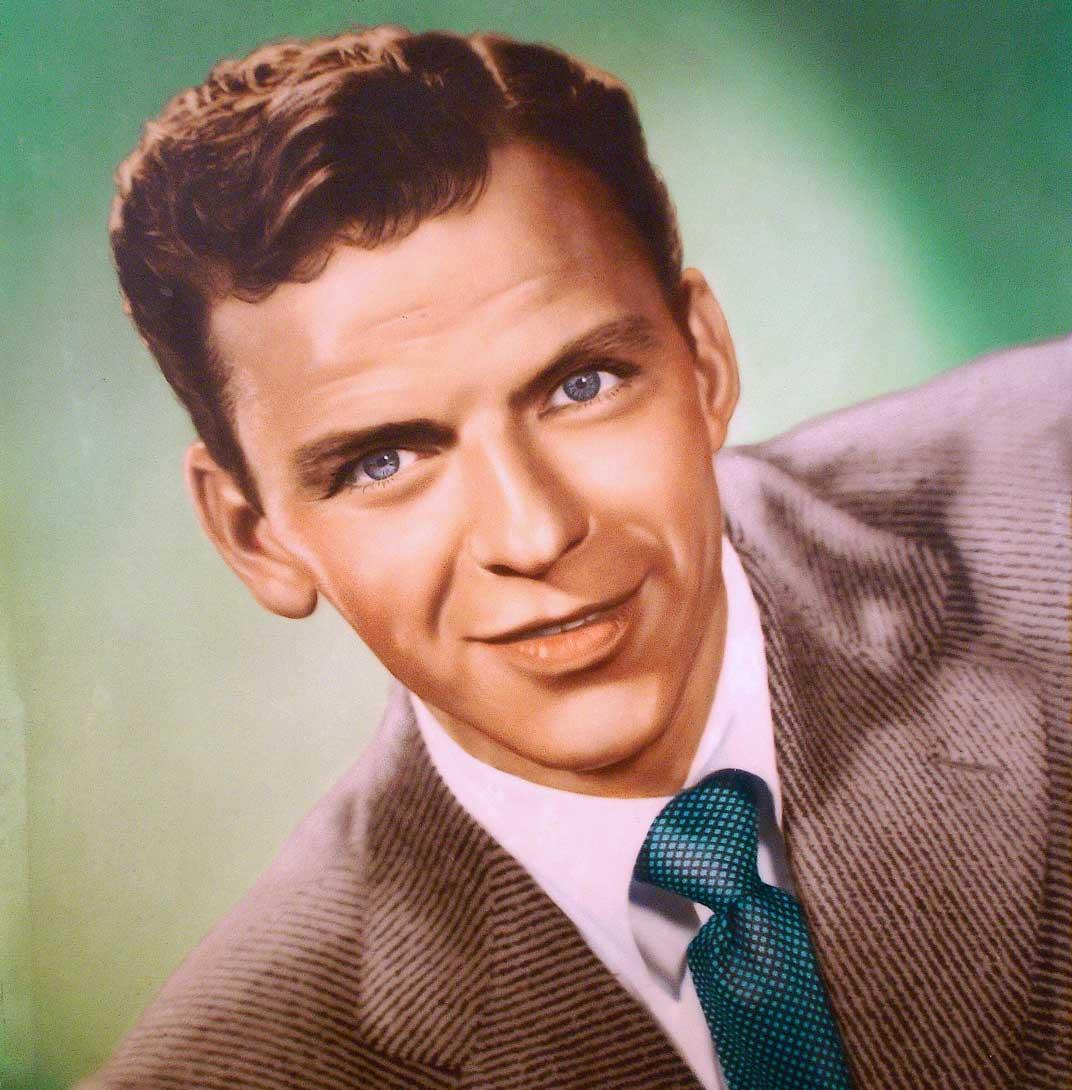 Frank-Sinatra-Header-1072.jpg