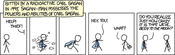 sagan-man.png