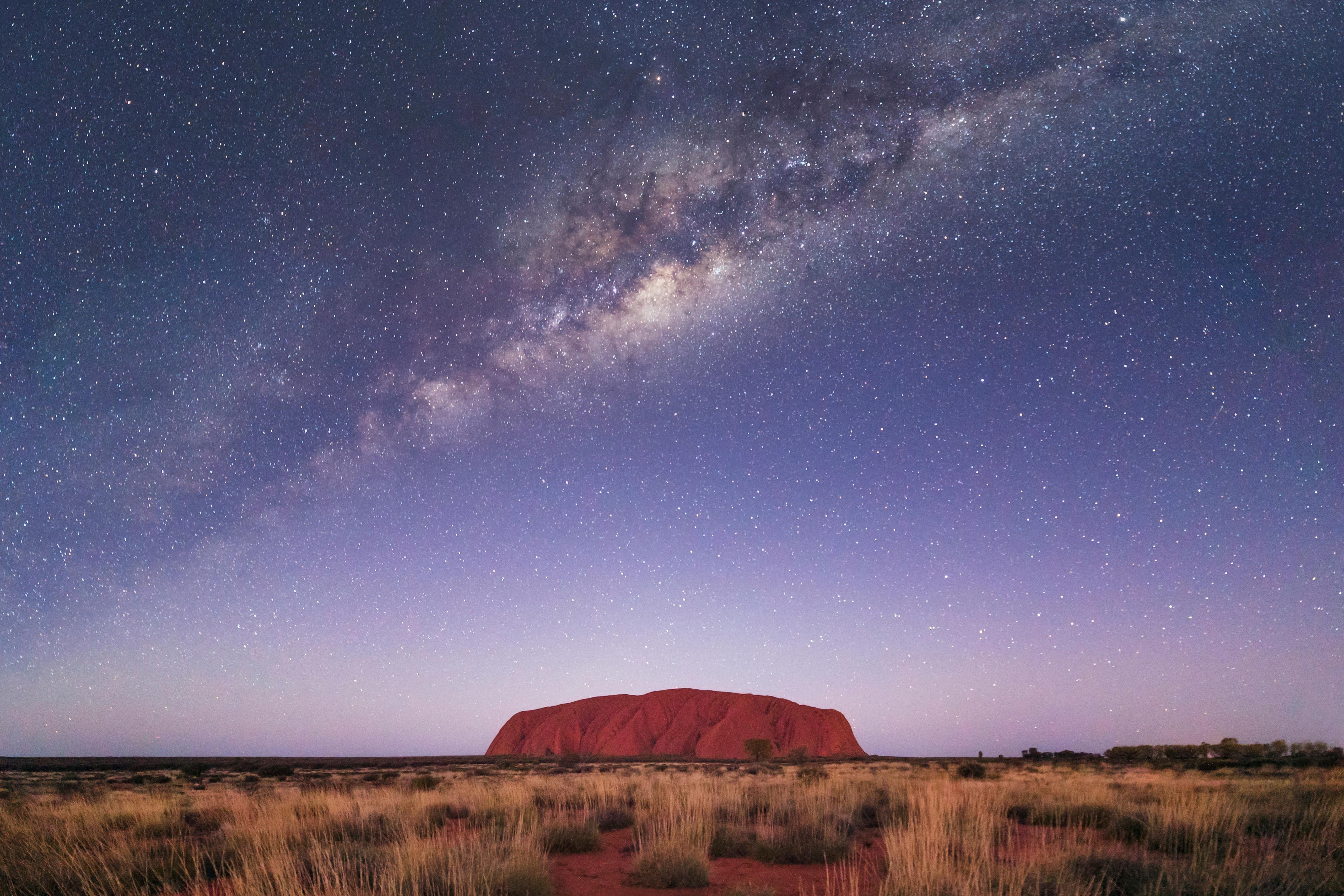 Rock Art Uluru.jpg