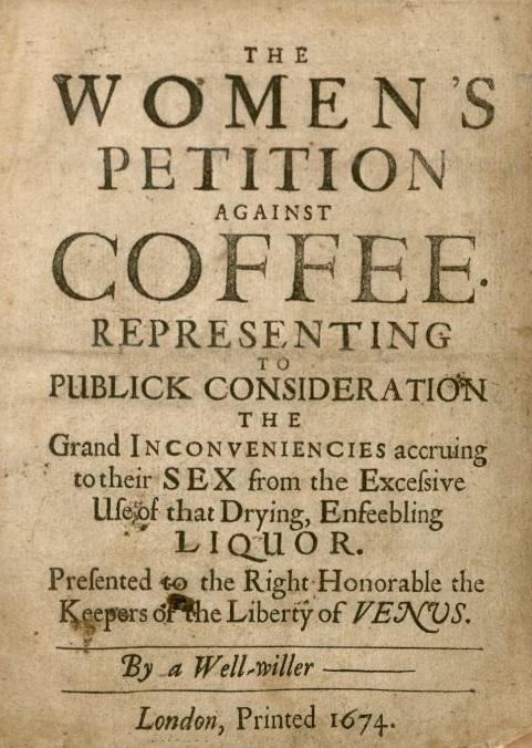 Houghton_EC65.A100.674w_-_Women's_Petition_Against_Coffee.jpg