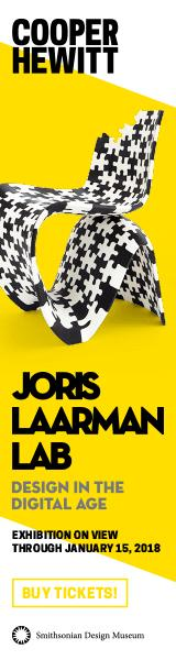 Joris Laarman Lab